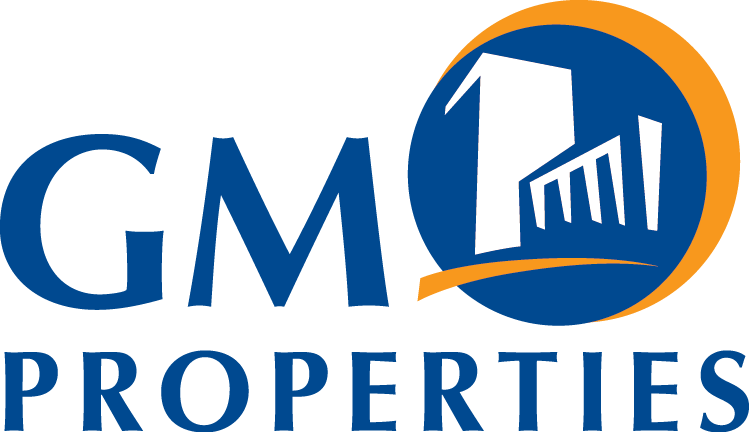 13305 Penn Street, Suite 200, Whittier, CA 90602  CalBRE#01238514