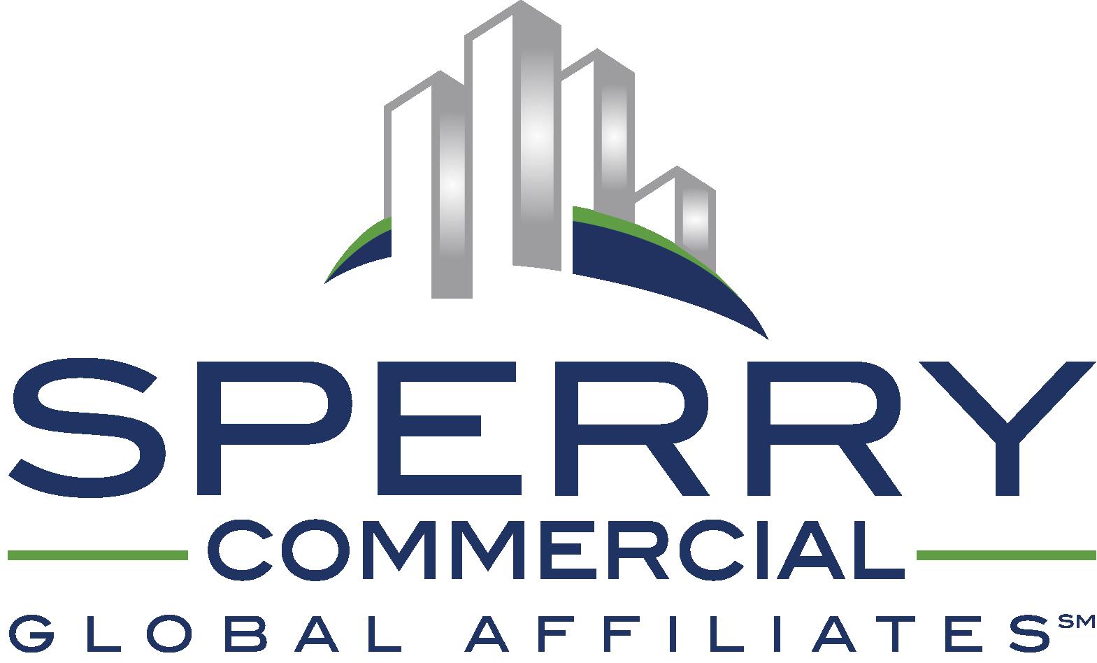 SperryCGA-Logo-Stacked.png