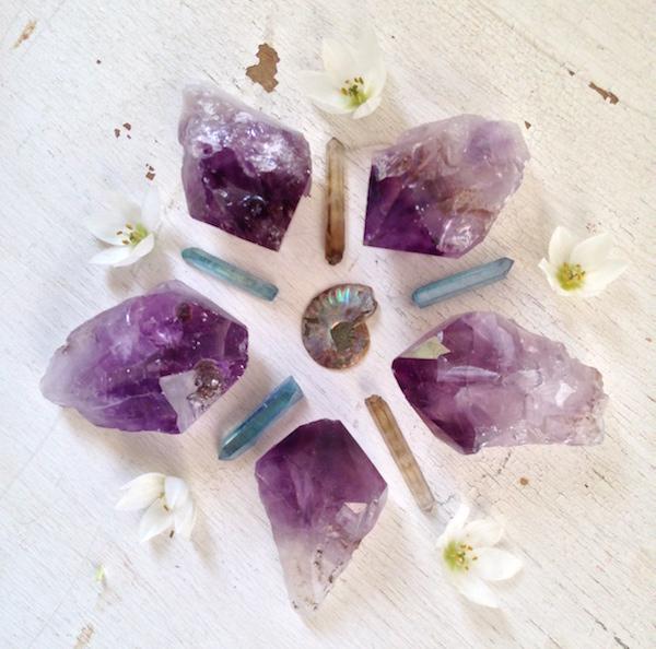 crystalmeditation.jpg