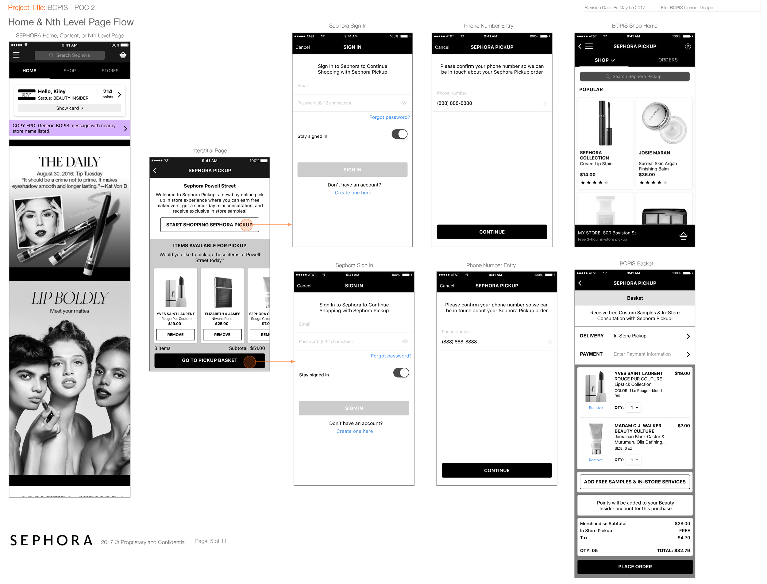 BOPIS Current Design 5.5.17_Page_05.png