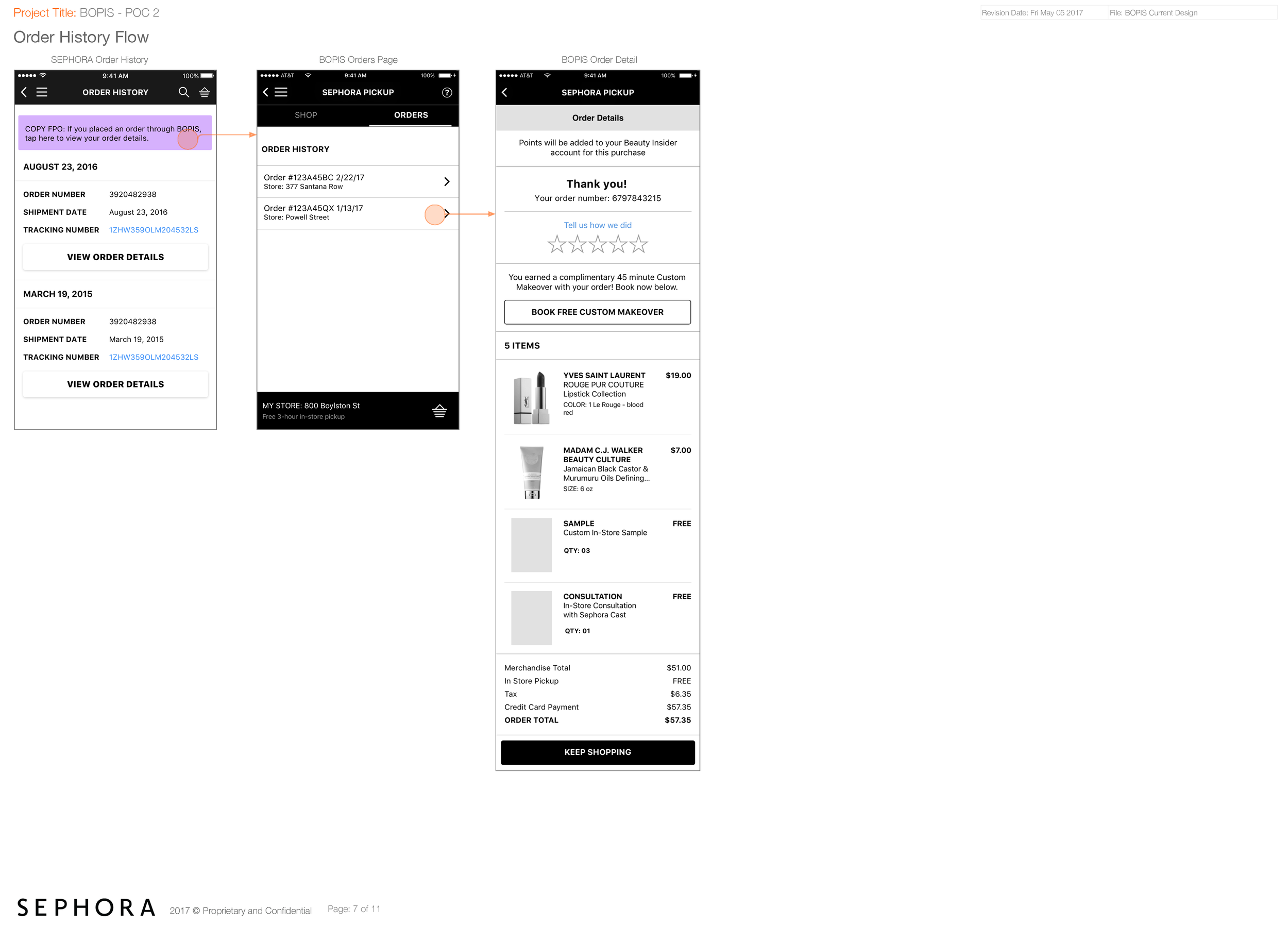 BOPIS Current Design 5.5.17_Page_07.png