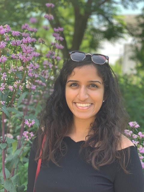 Viraja Alluri,   virajaa2@uic.edu   CS 109/110 Head Undergraduate TA