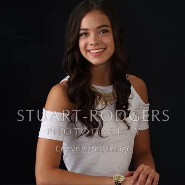 Olivia Schaps,   oschap2@uic.edu   CS 109 Undergraduate TA