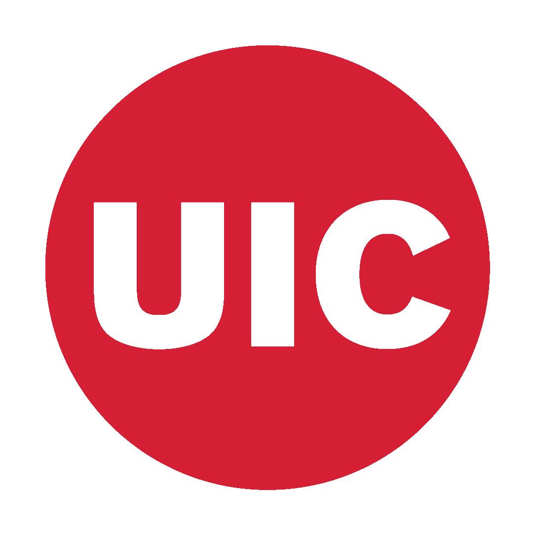 Abhi Shah,  ashah244@uic.edu   CS 109 Undergraduate TA