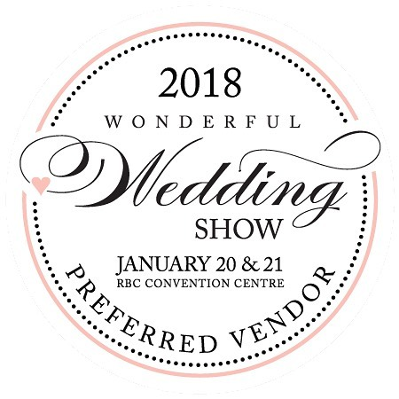 I'm excited to be a preferred vendor at Winnipeg's @wonderfulweddingshow on January 20 & 21!! Come and visit me at Booth W16! Tickets available at: http://wonderfulweddingshow.com/tickets/ #WWS2018 #weddingphotographer #winnipegbride #winnipegweddings #wonderfulweddingshow #bridalphotography #beautyportraits #bacheloretteparty #bacheloretteportraits #shesaidyes #weddingphotography