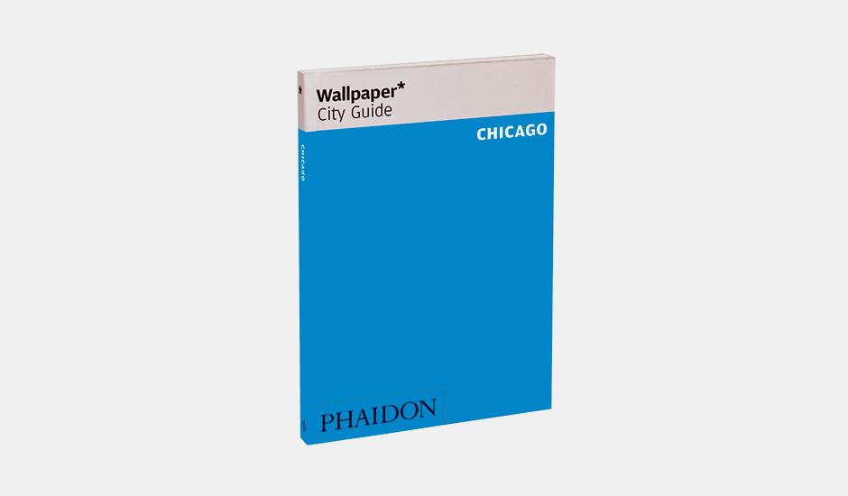 WALLPAPER* CITY GUIDE