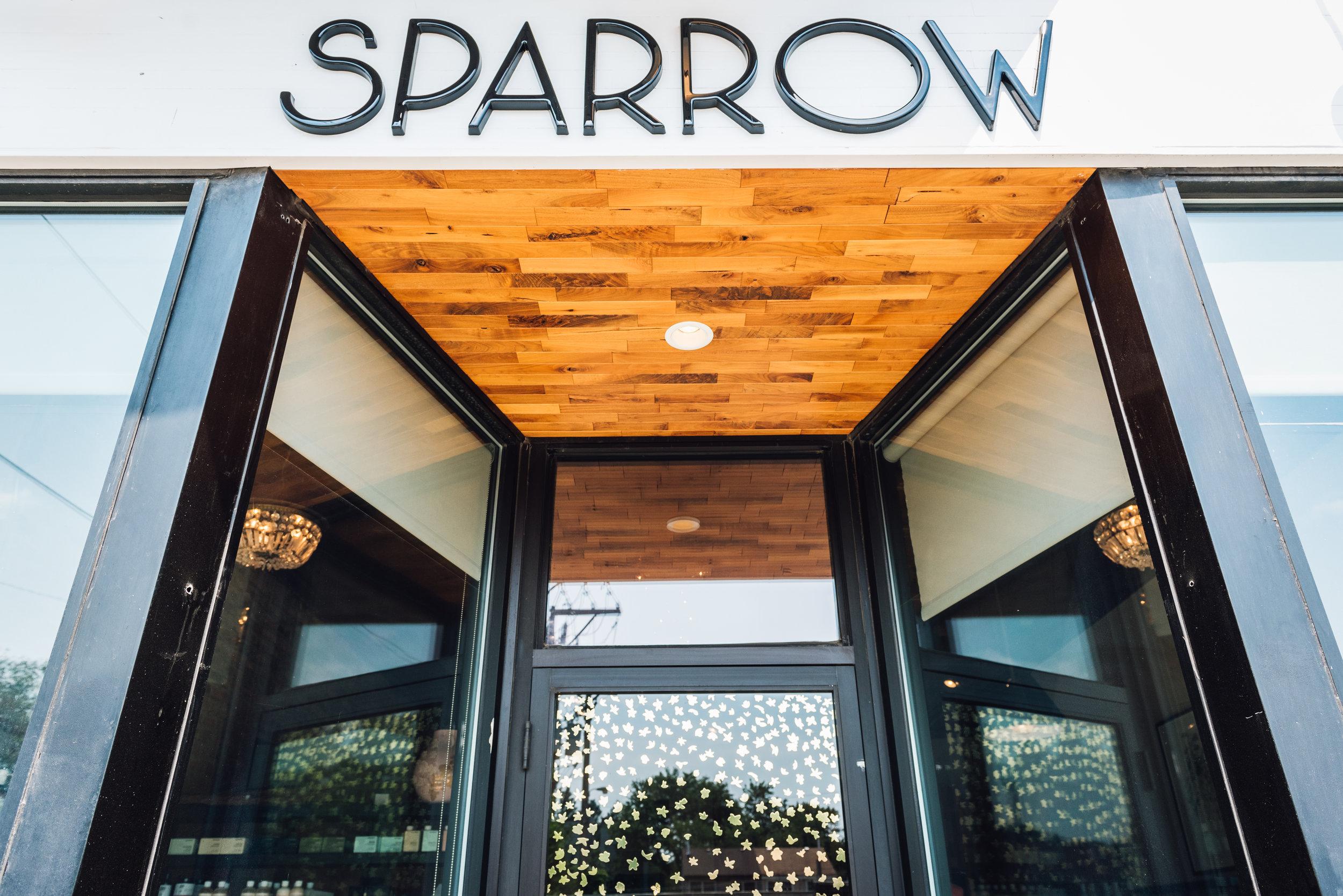 2018_08_10_SparrowSign_115.JPG