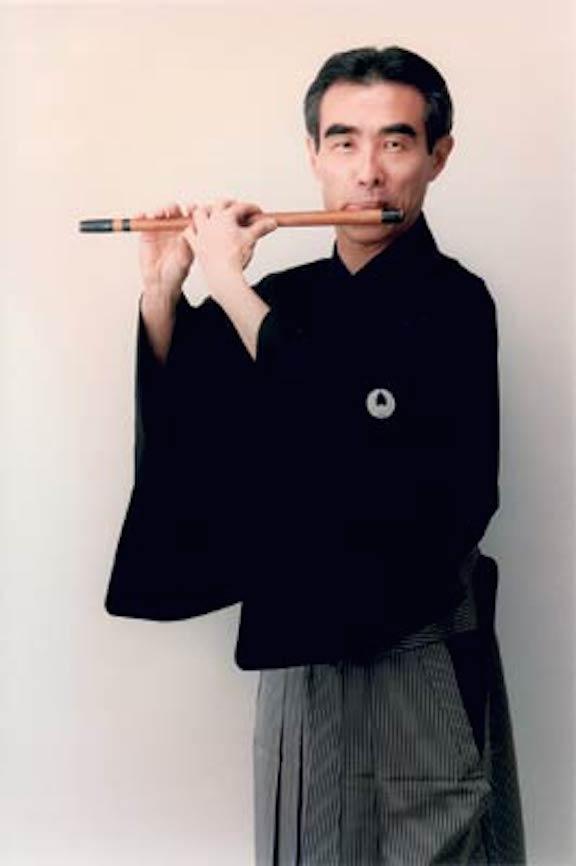 Eien Hunter-Ishikawa website Kyosuke Suzuki workshop