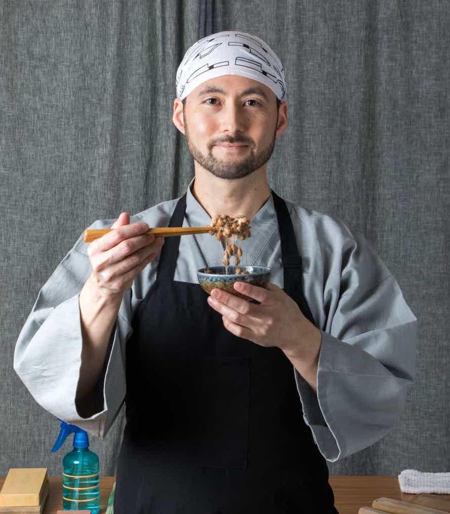 Eien natto in black apron square web copy.jpg