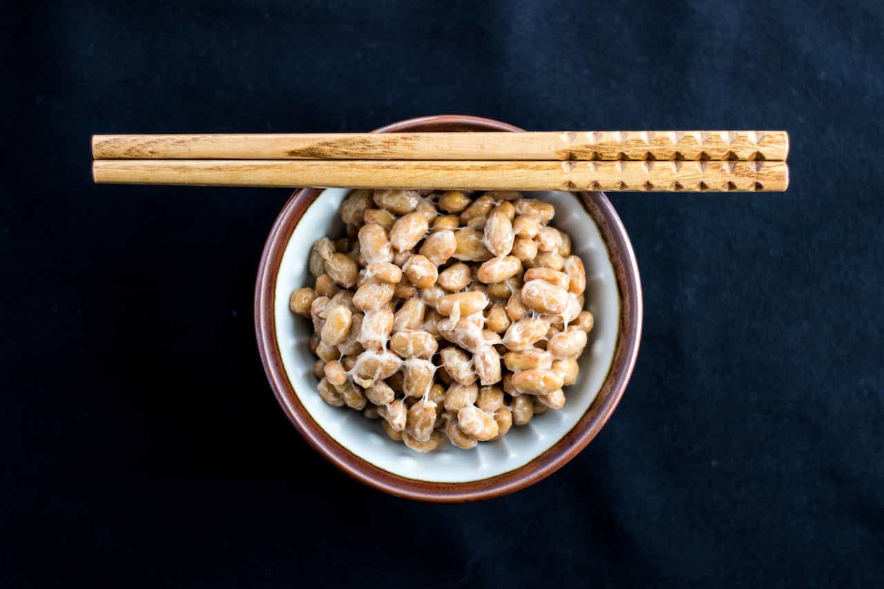 Natto bowl chopsticks on top WEB.jpg