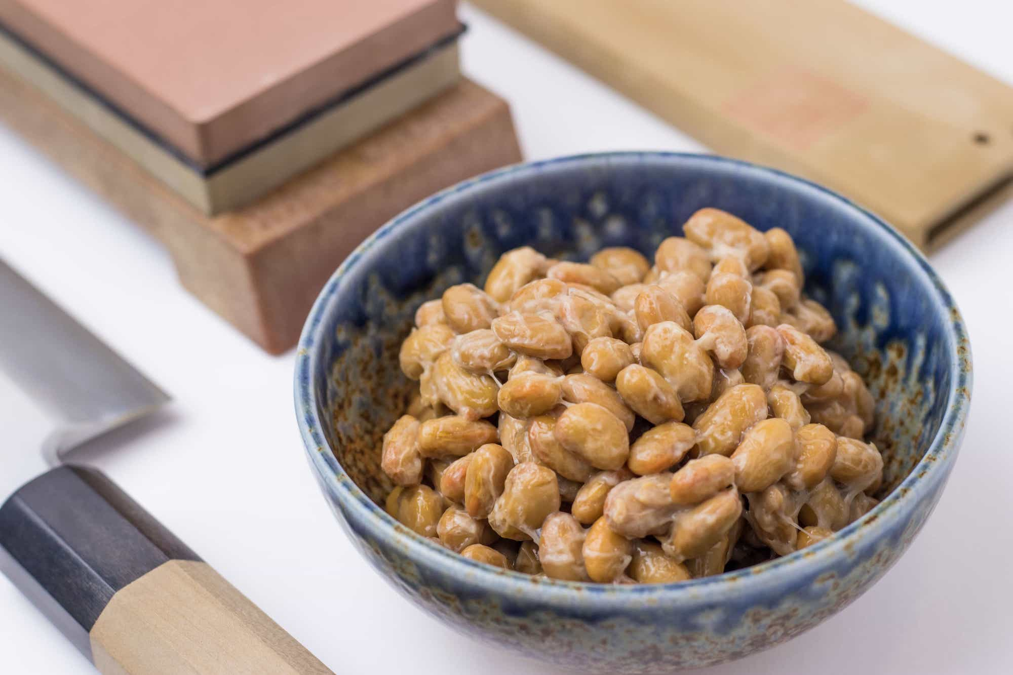Natto and knife 2 copy.jpg