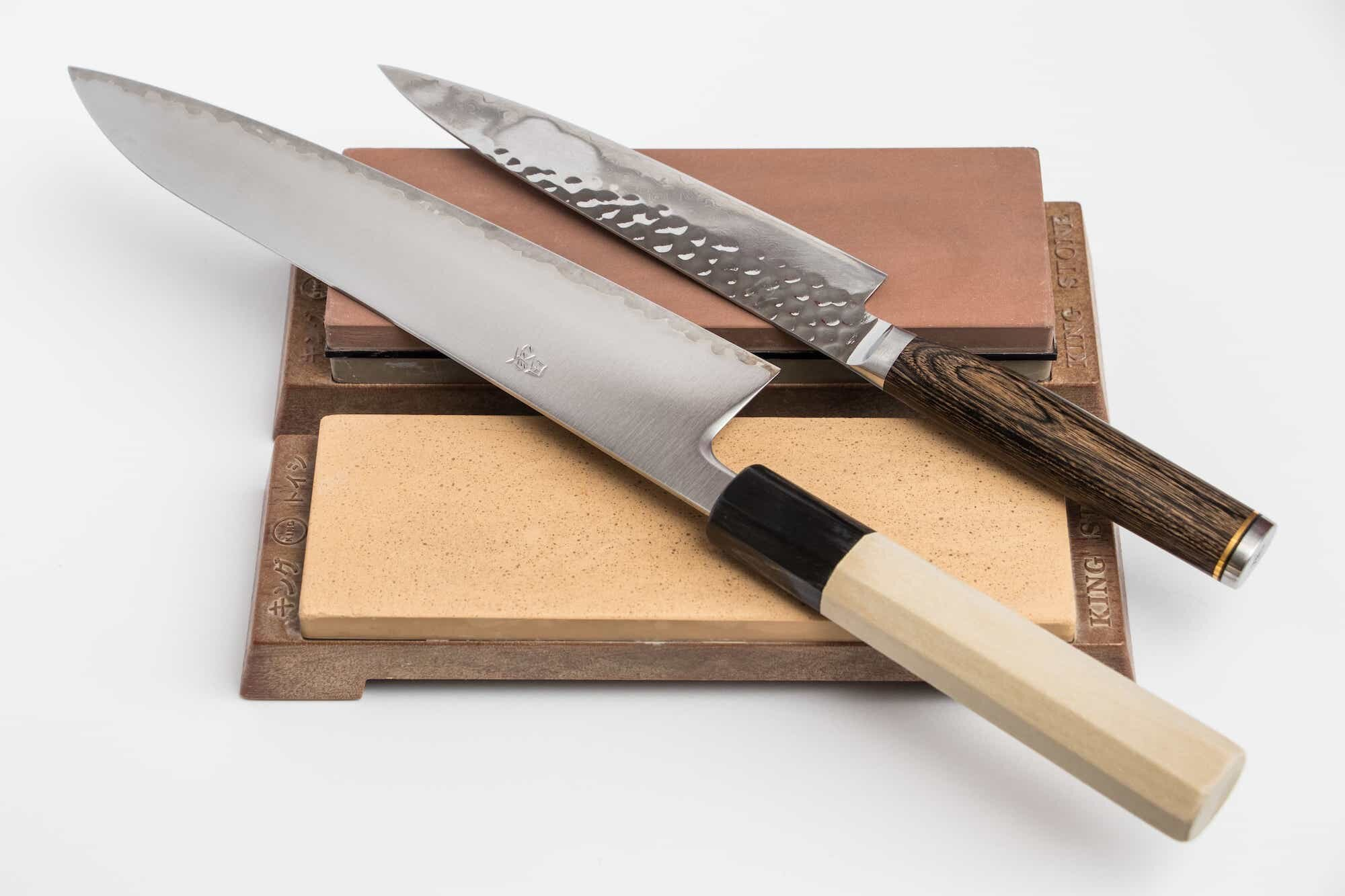 Diagonal two knives two stones copy.jpg