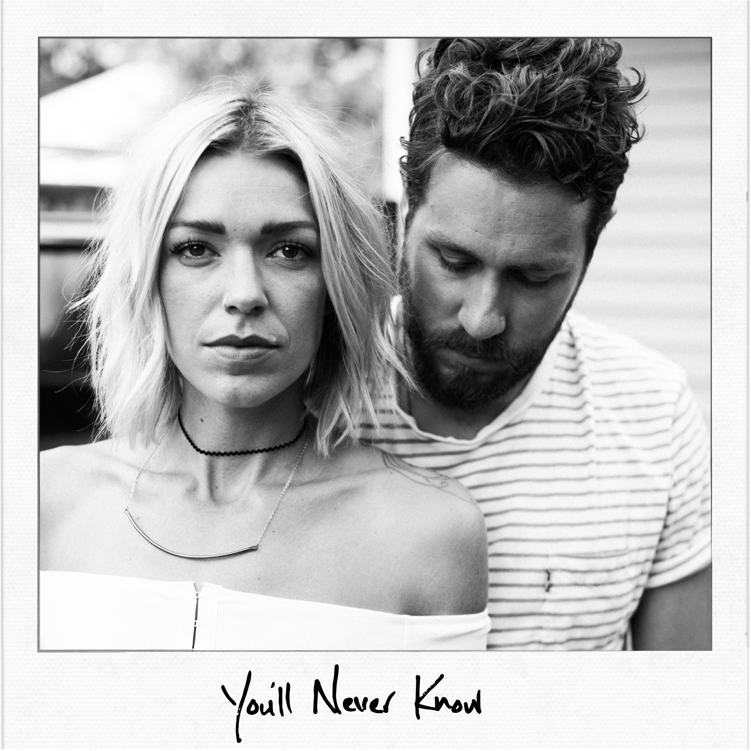 Youll Never Know - Cover Art-01 2.png