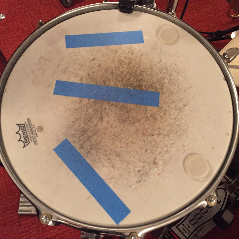 drums 4.JPG
