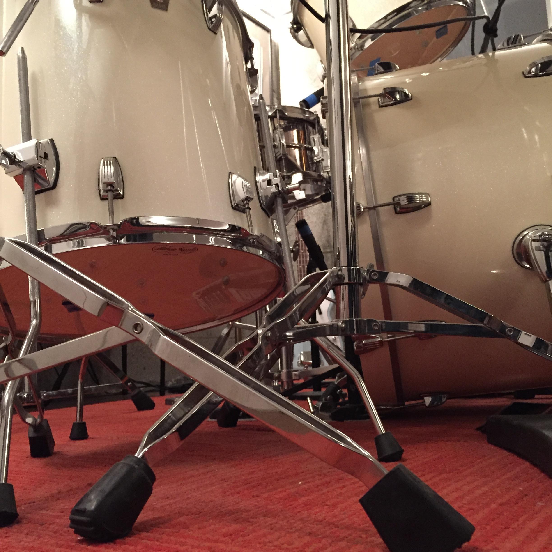 drums 6.JPG