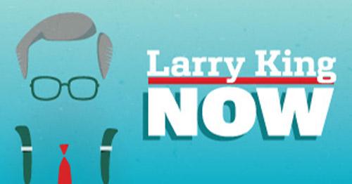 larrykingnow_show_card.jpg