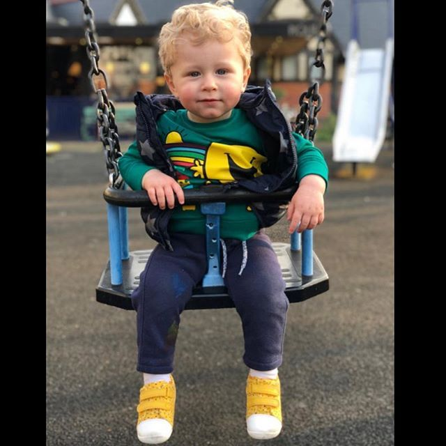 Where did our baby go? #toddler #15monthsold #bigboy #nyc #london