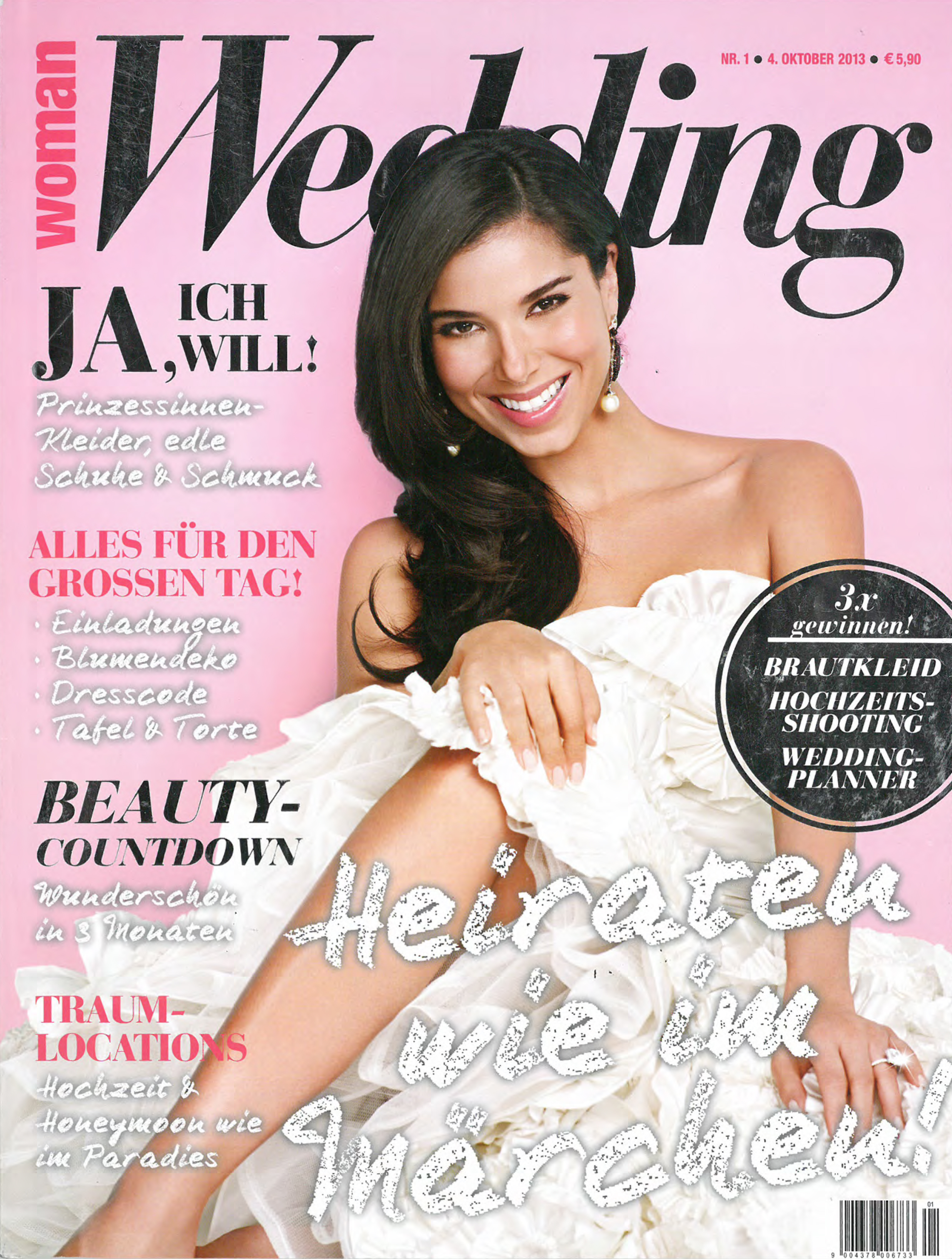 13.10.04_Woman_Wedding-1.jpg