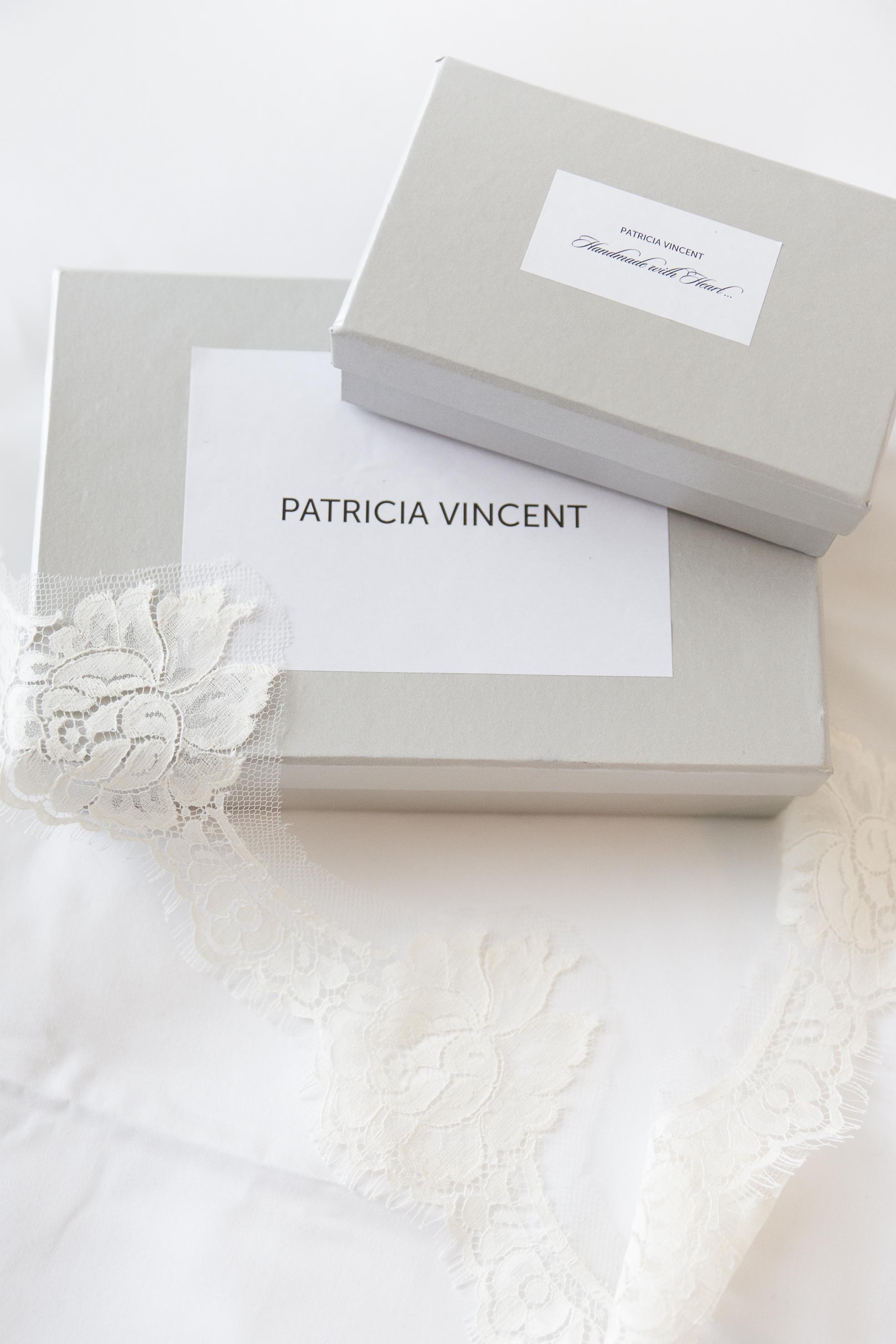 2015.03.31.Shooting_Paticia_Vincent_dress_print-427.jpg