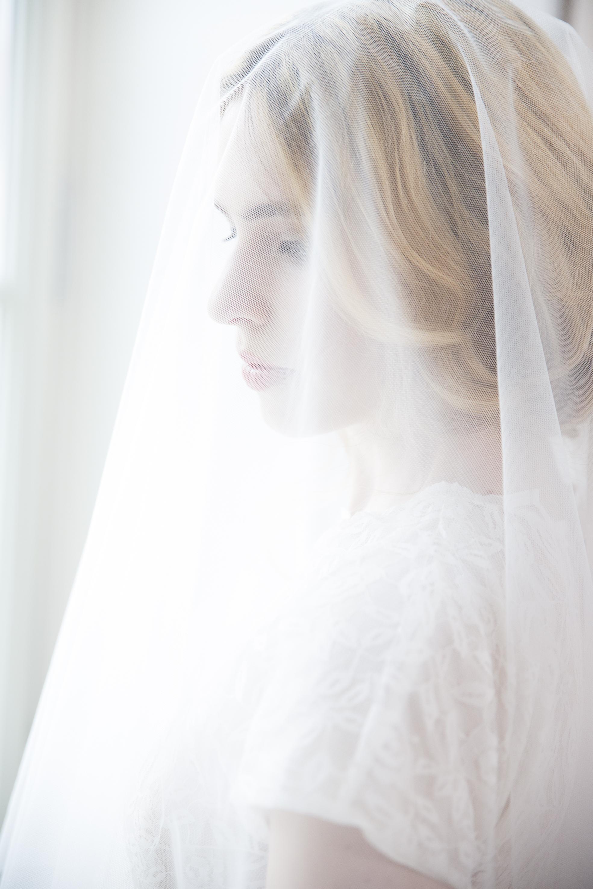 2015.03.31.Shooting_Paticia_Vincent_dress_print-552.jpg