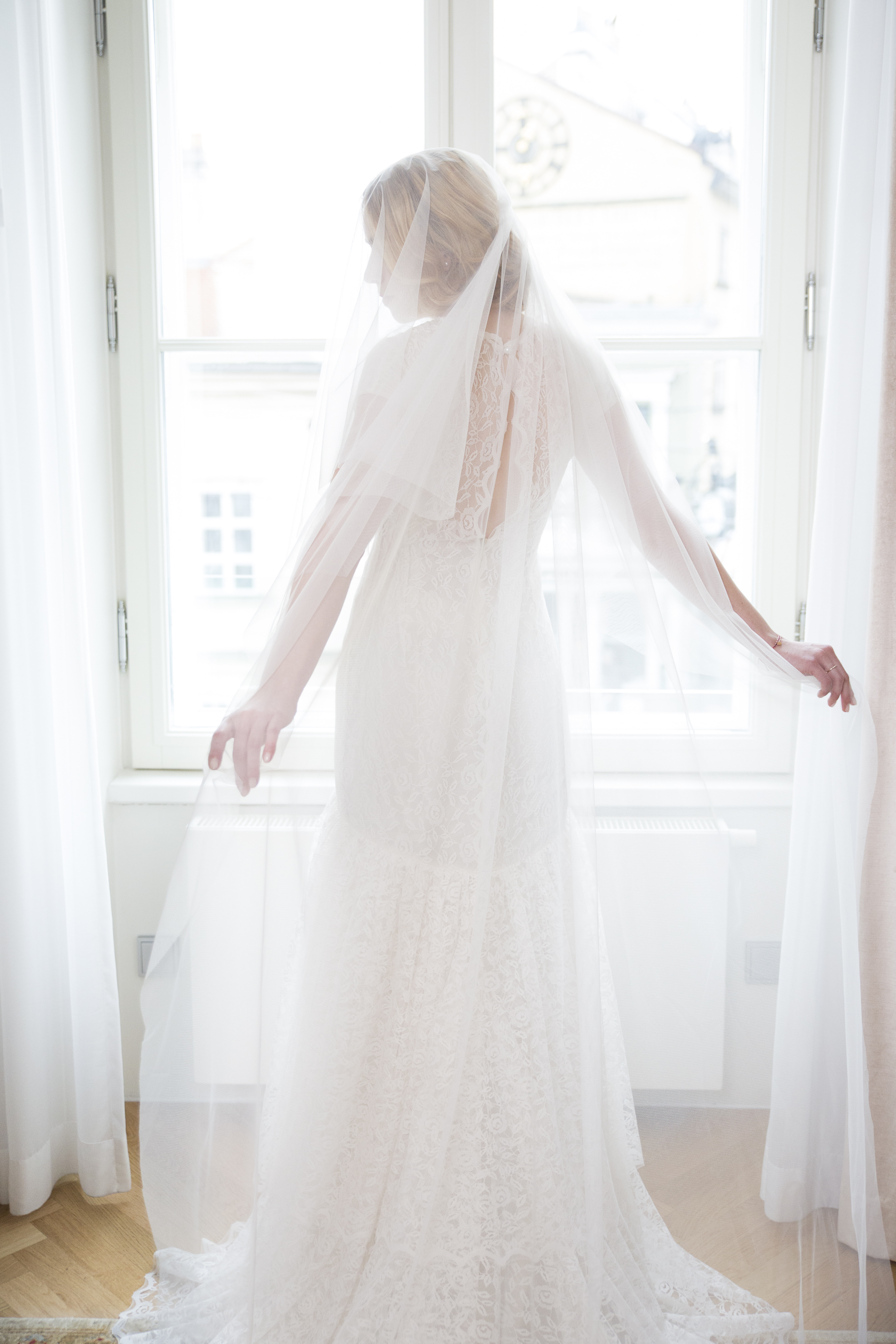 2015.03.31.Shooting_Paticia_Vincent_dress_print-557.jpg