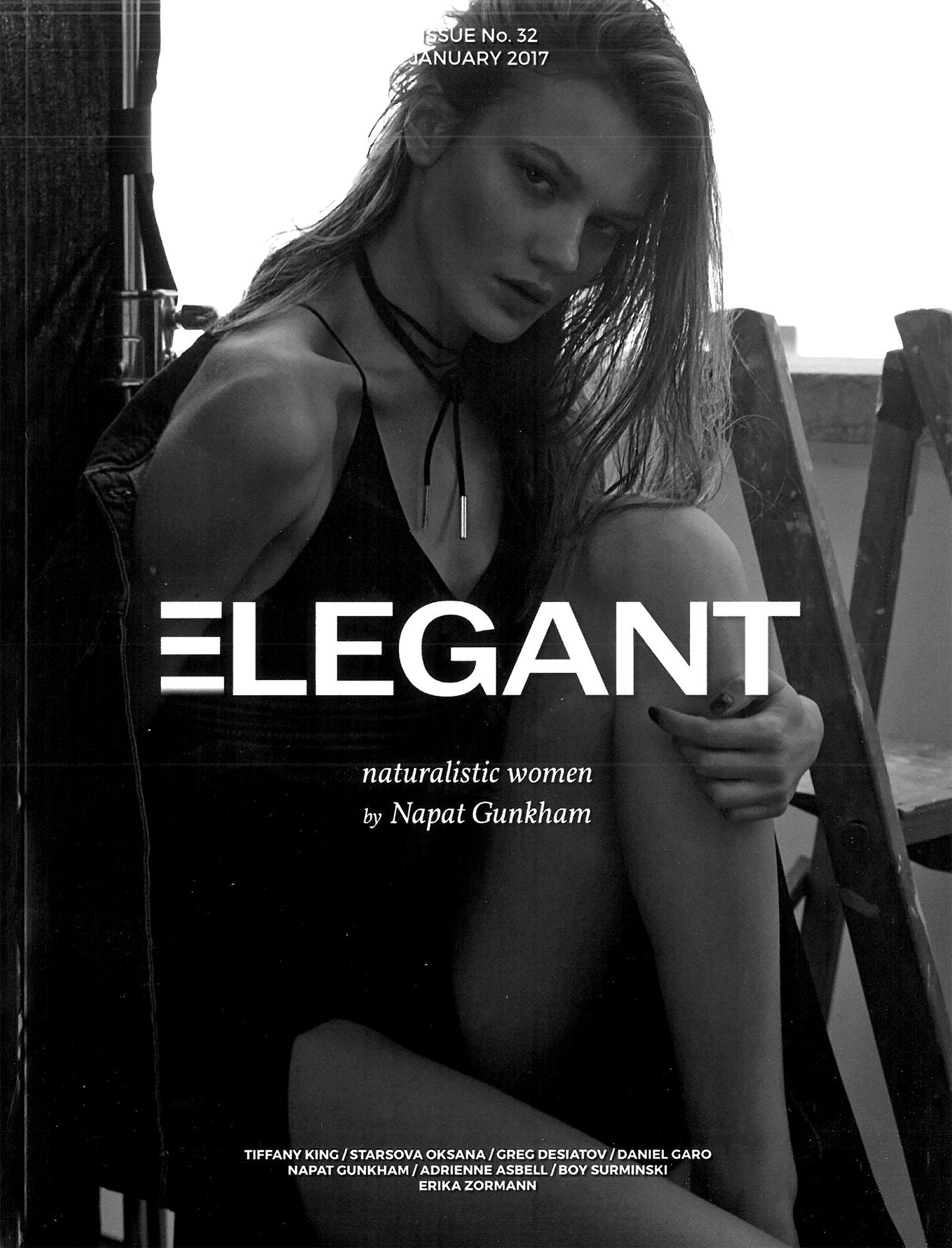 2017.01.xx Elegant 32-1.jpg