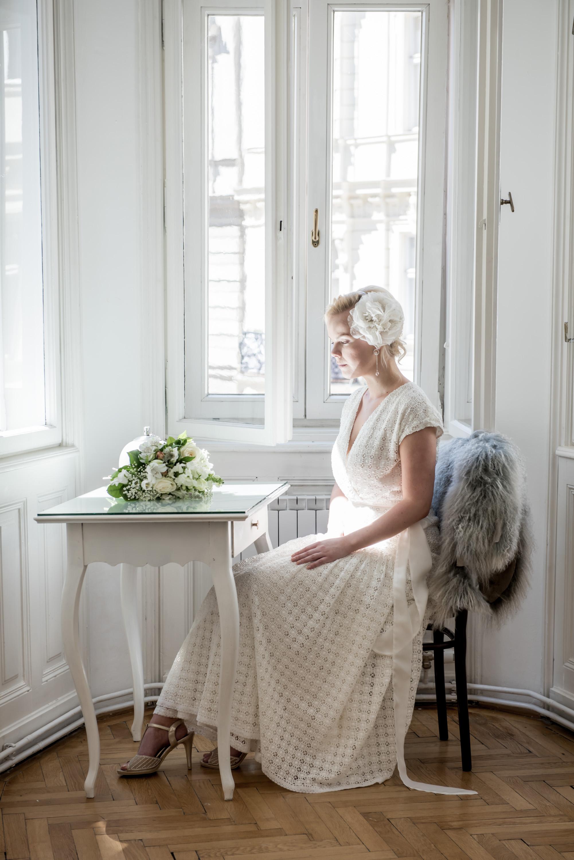 Photo:Linda Otterstedt