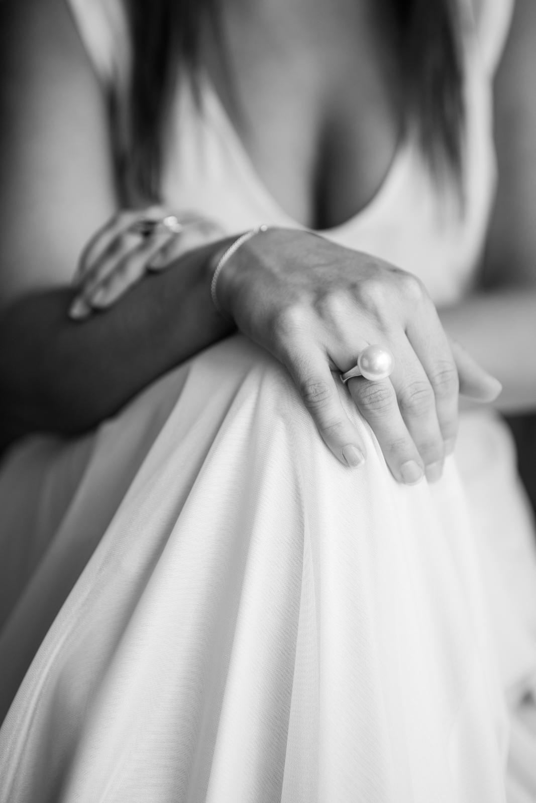 Brides2009–2013 - Meine Bräute 2009–2013