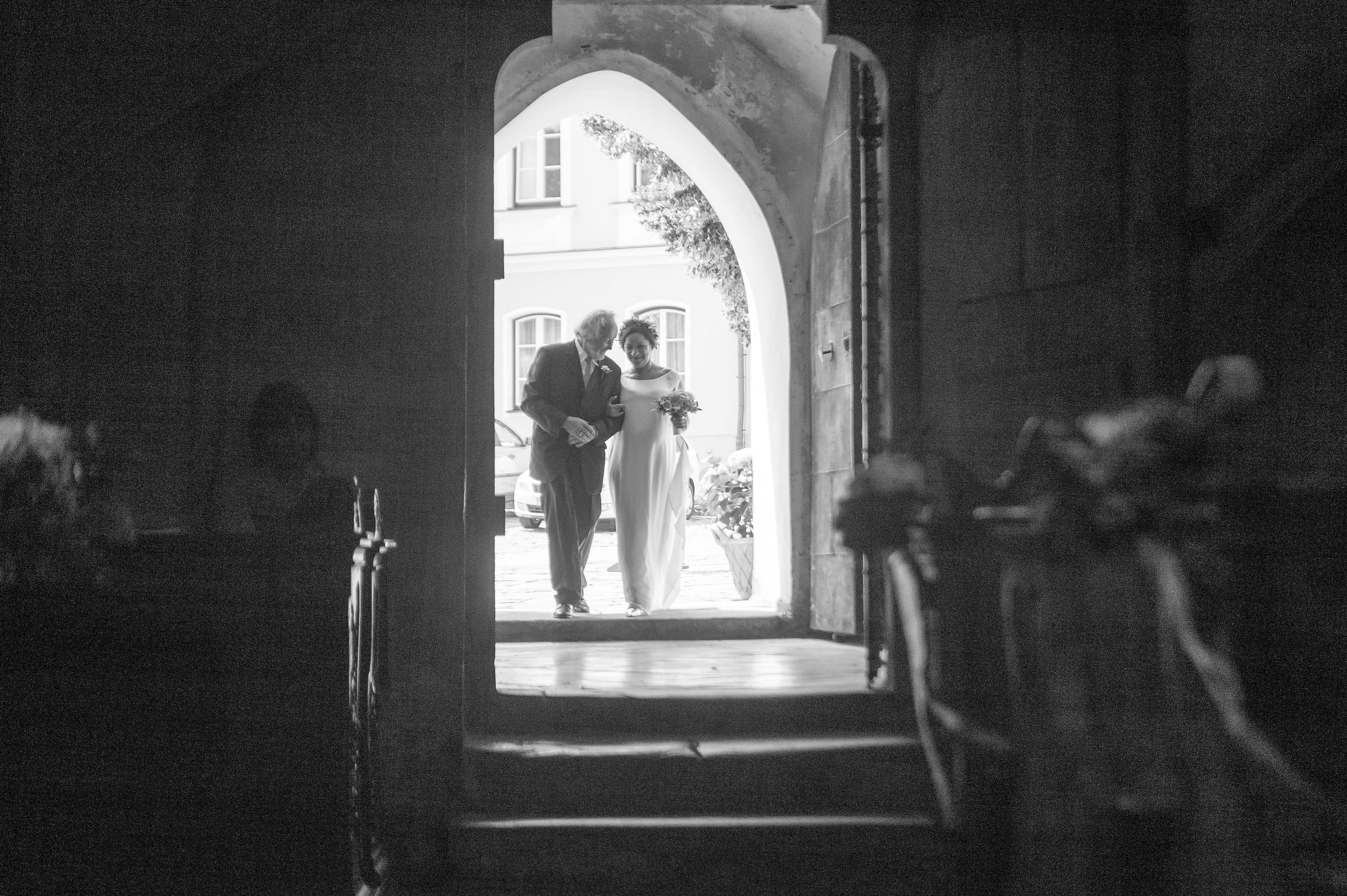 Photo:13 - Der Hochzeitsfotograf