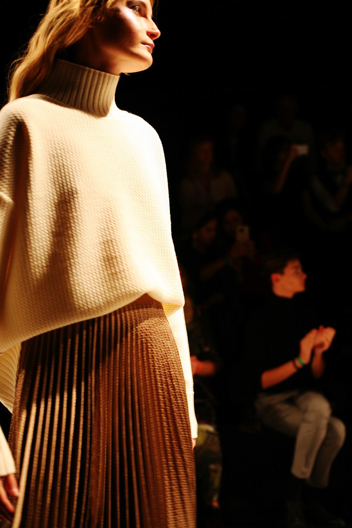 Rozbora Couture