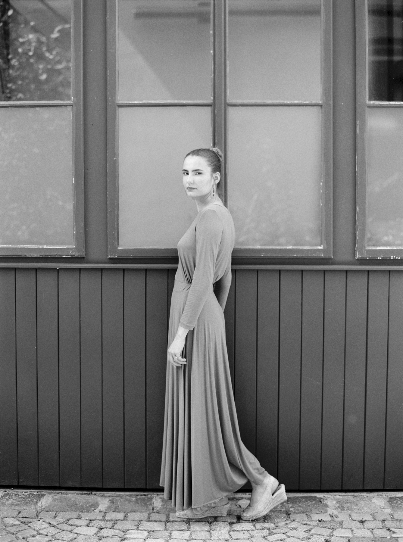 Michelle Mock Photography -bw-46.jpg