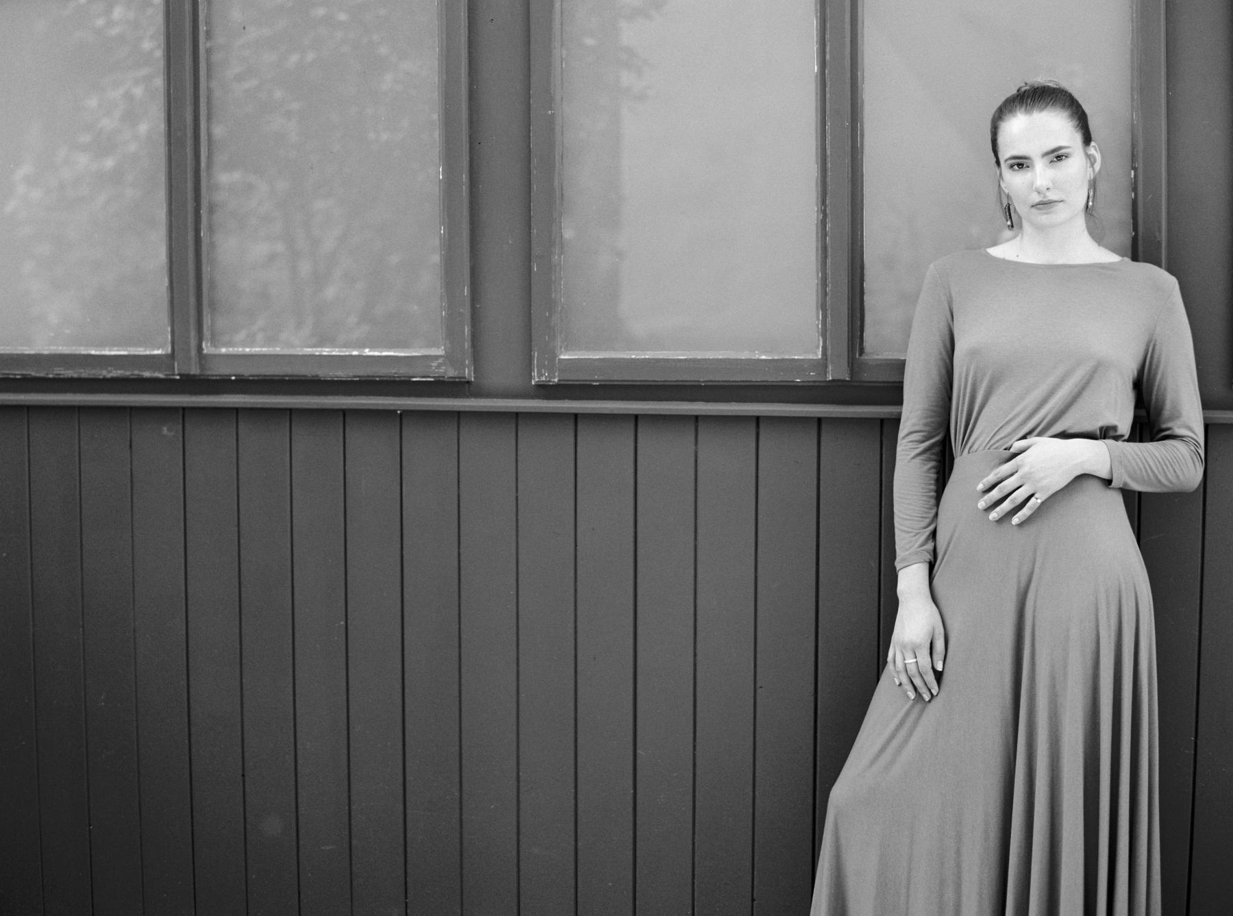 Michelle Mock Photography -bw-47.jpg