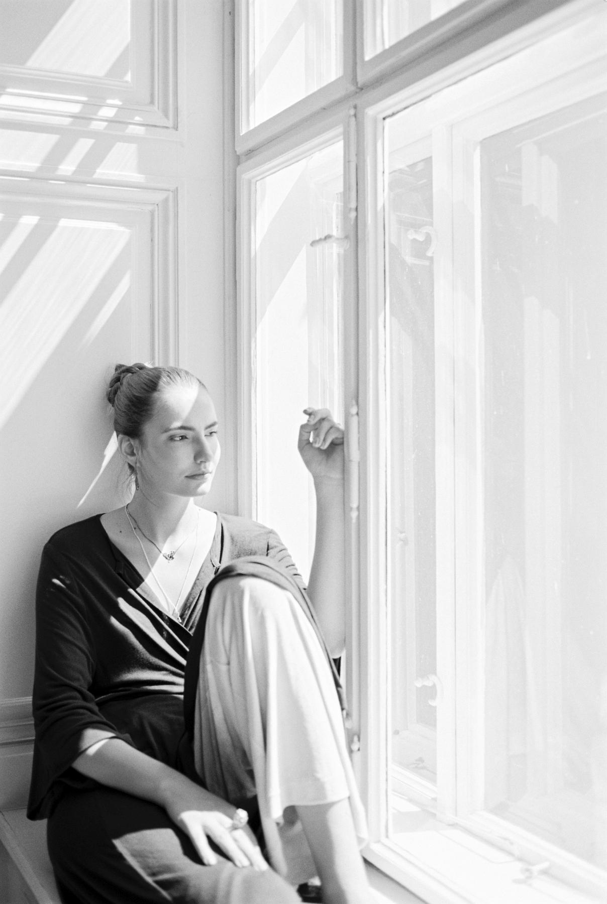 Michelle Mock Photography -bw-54.jpg