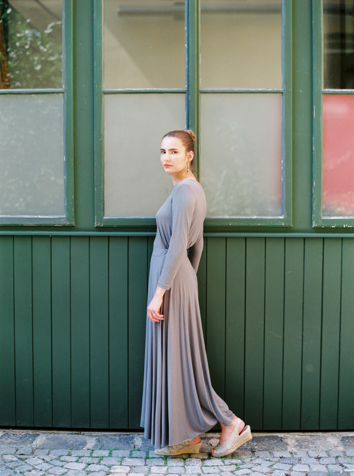 Michelle Mock Photography -color-46.jpg