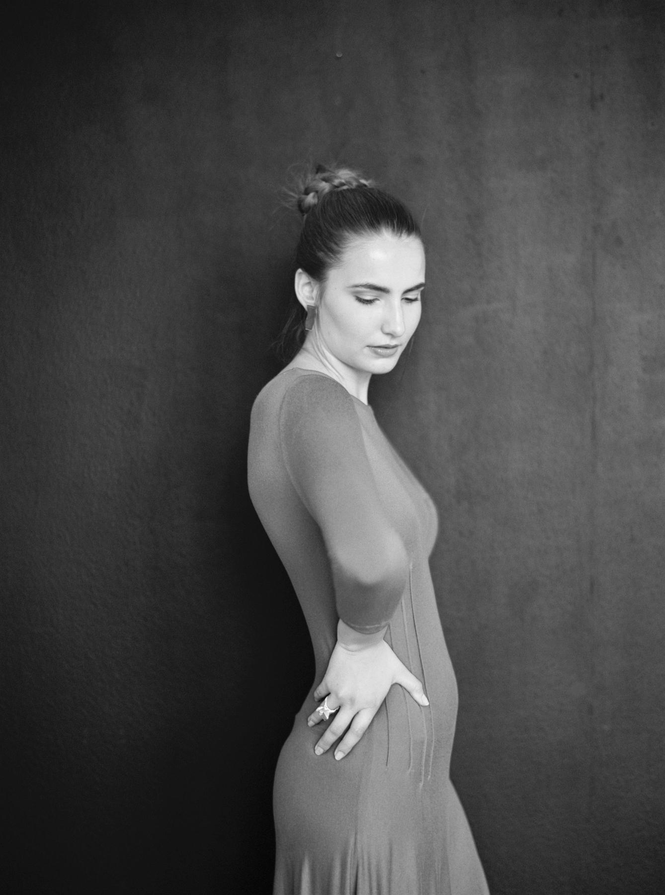 Michelle Mock Photography -bw-78.jpg