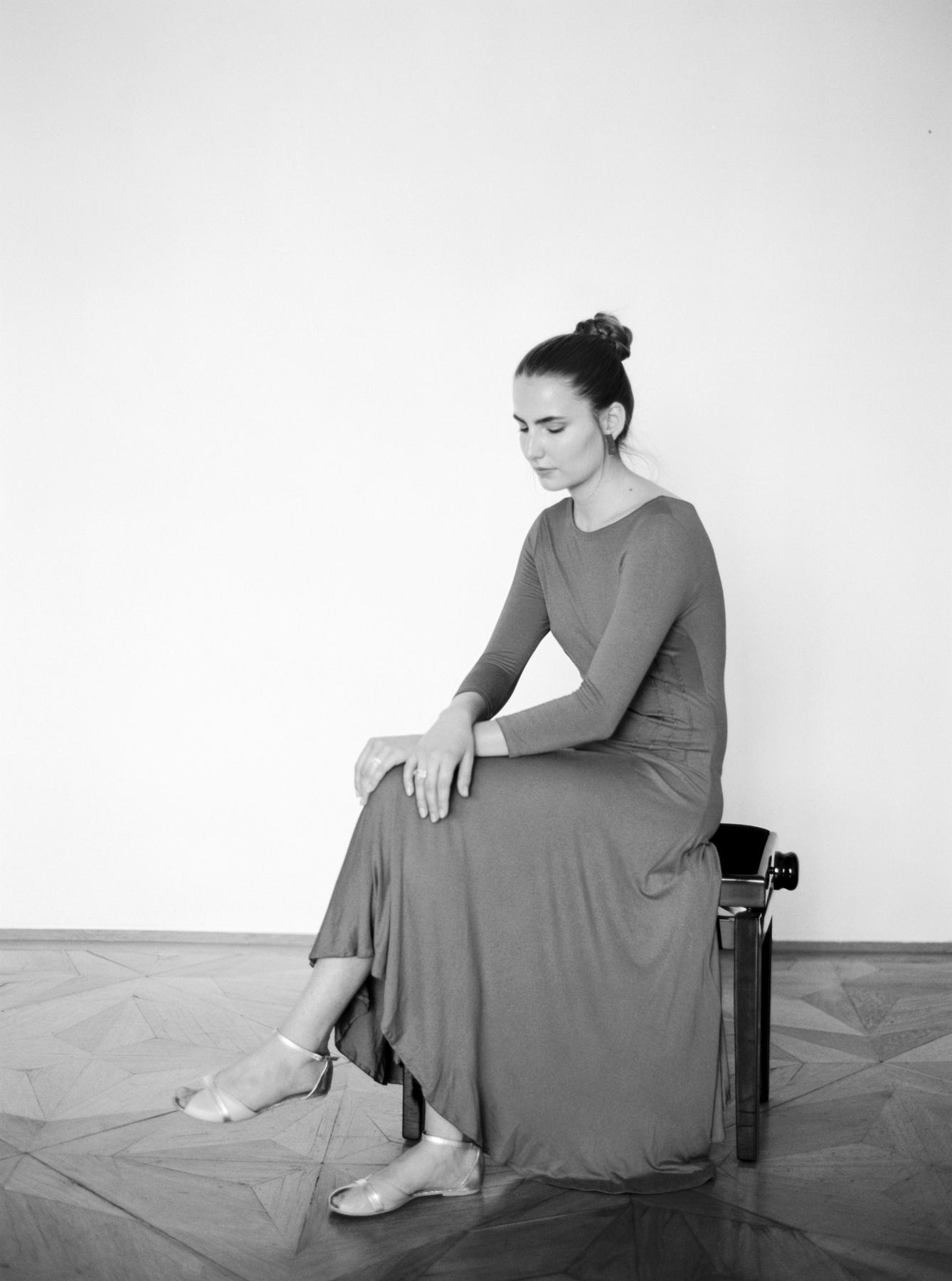 Michelle Mock Photography -bw-83.jpg