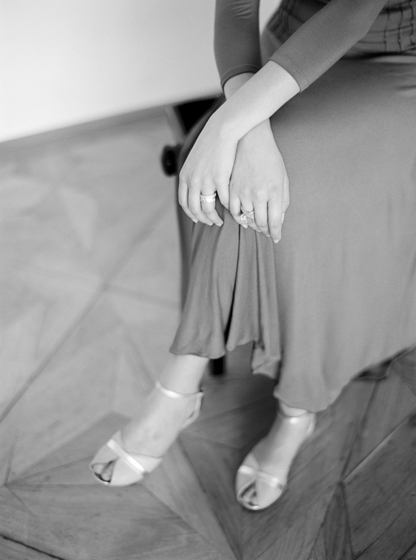 Michelle Mock Photography -bw-82.jpg