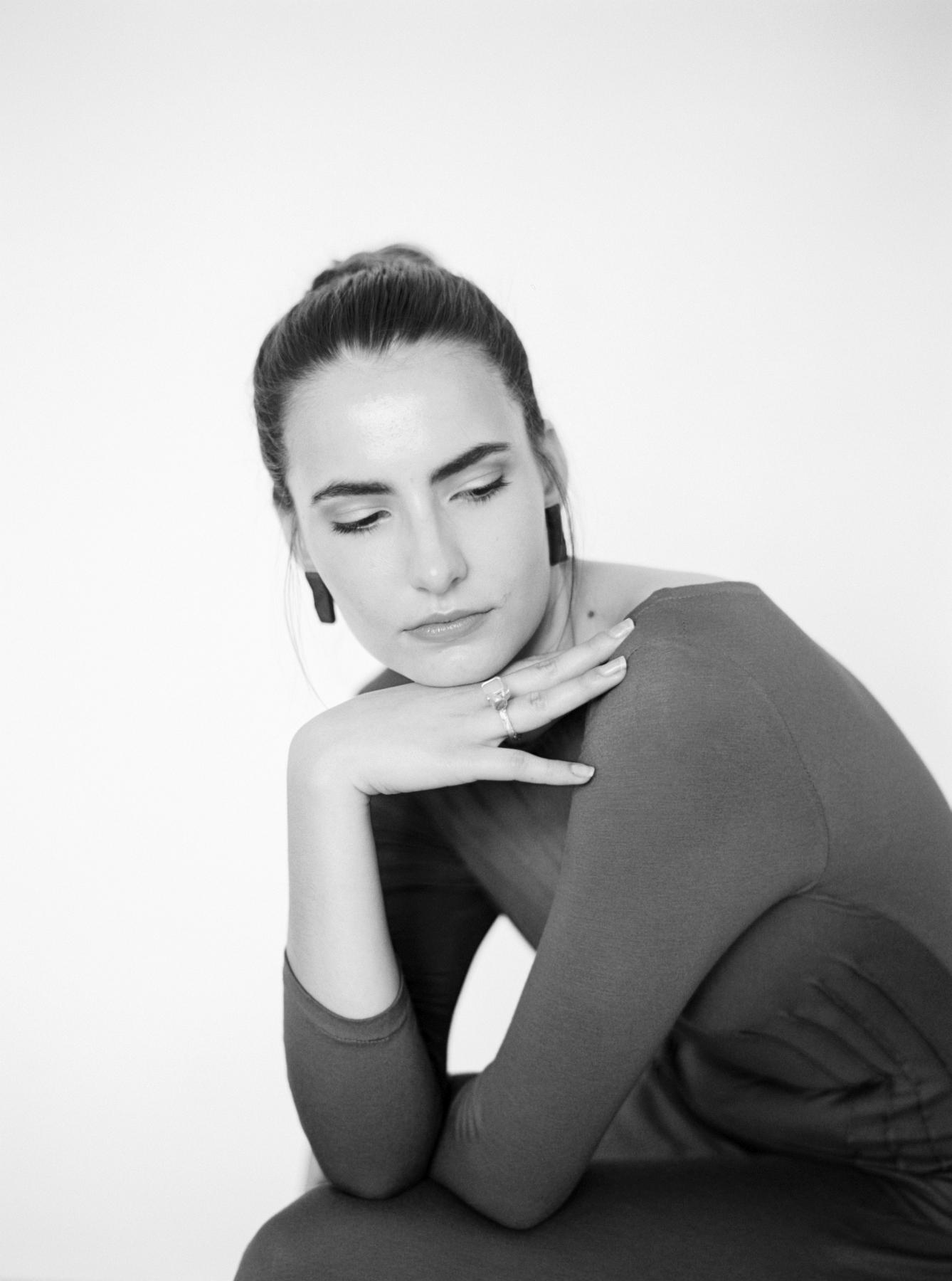 Michelle Mock Photography -bw-87.jpg