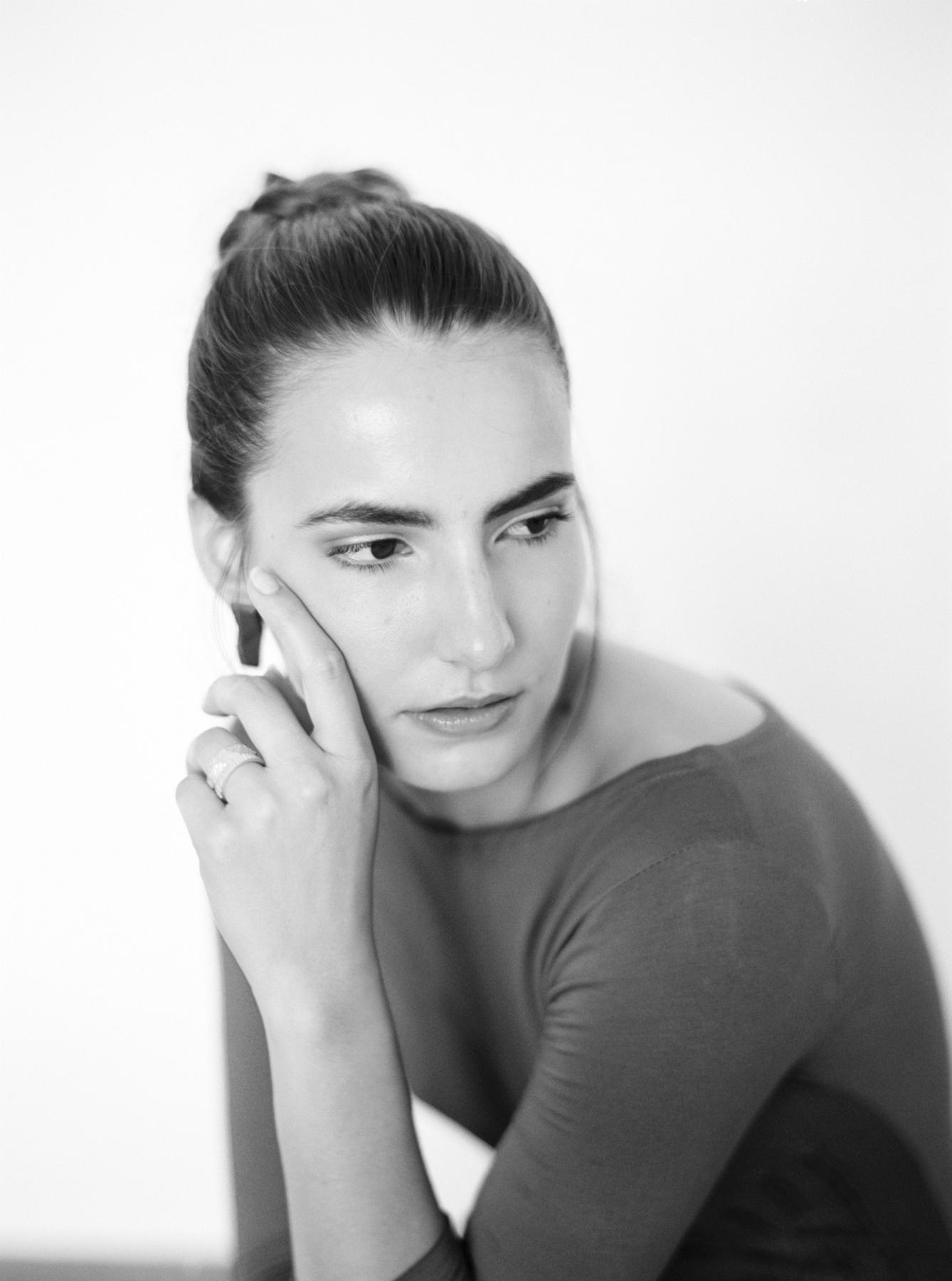 Michelle Mock Photography -bw-90.jpg