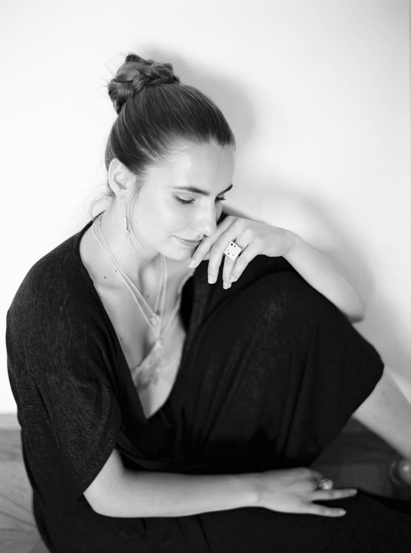 Michelle Mock Photography -bw-98.jpg