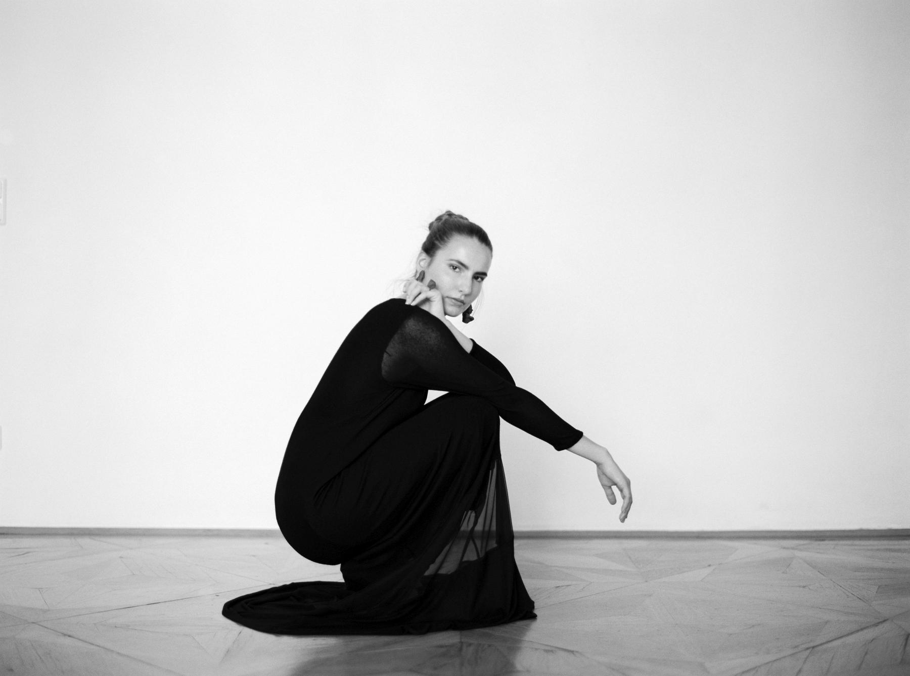 Michelle Mock Photography -bw-103.jpg