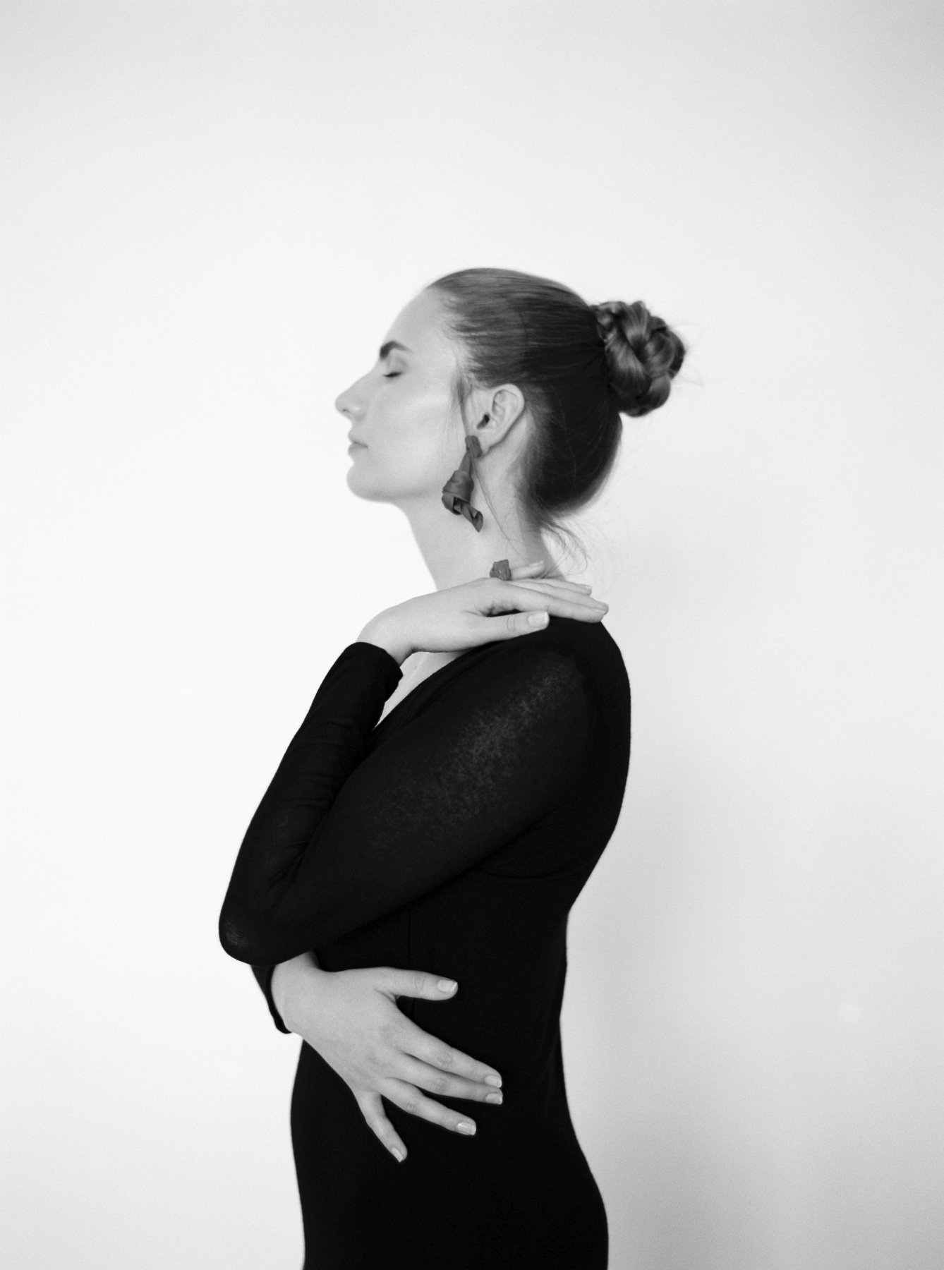 Michelle Mock Photography -bw-104.jpg