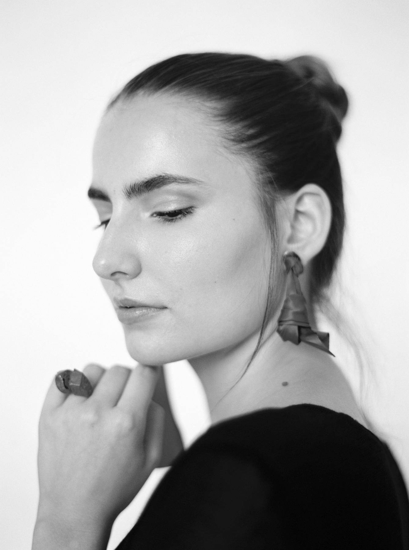 Michelle Mock Photography -bw-108.jpg