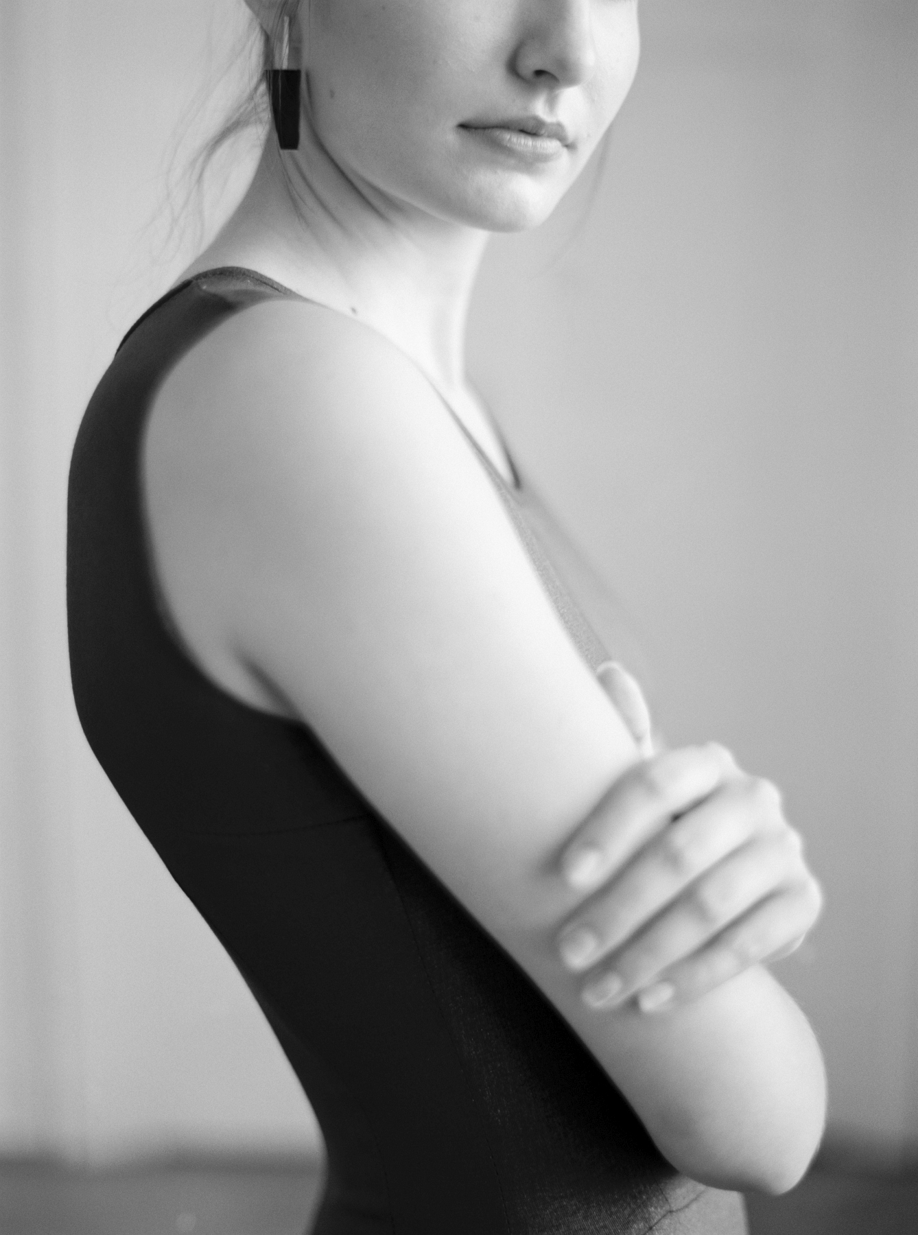 Michelle Mock Photography -bw-121.jpg