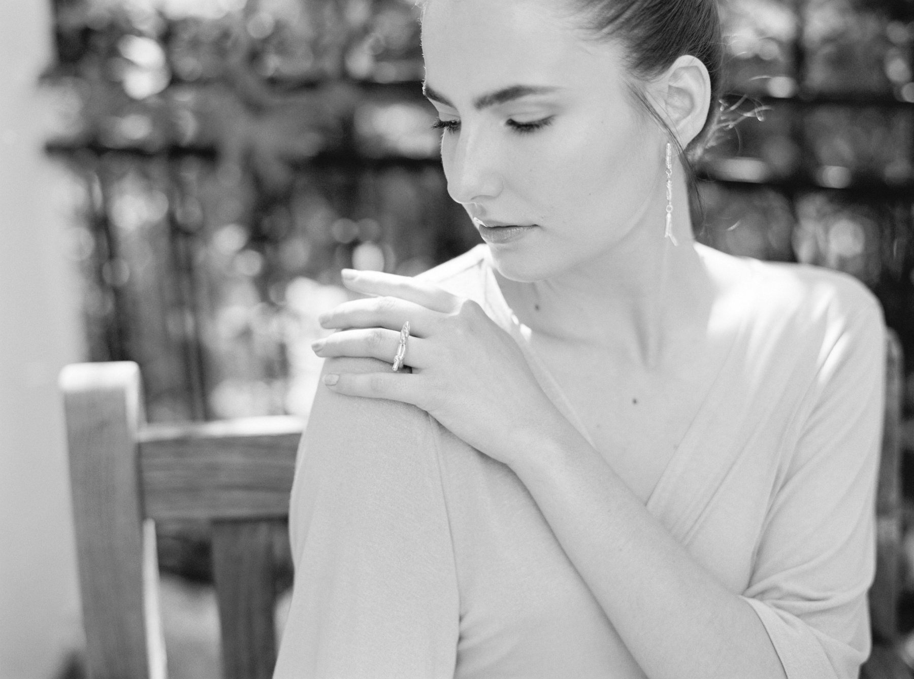 Michelle Mock Photography -bw-8.jpg