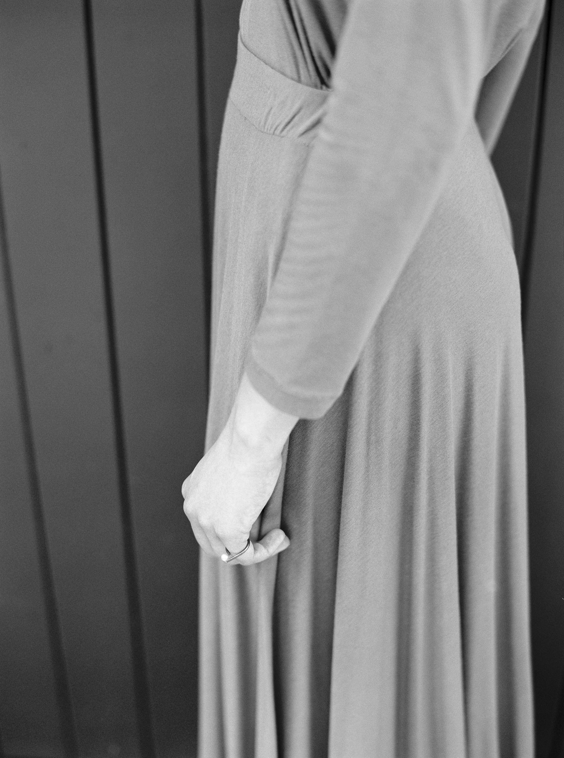 Michelle Mock Photography -bw-45.jpg