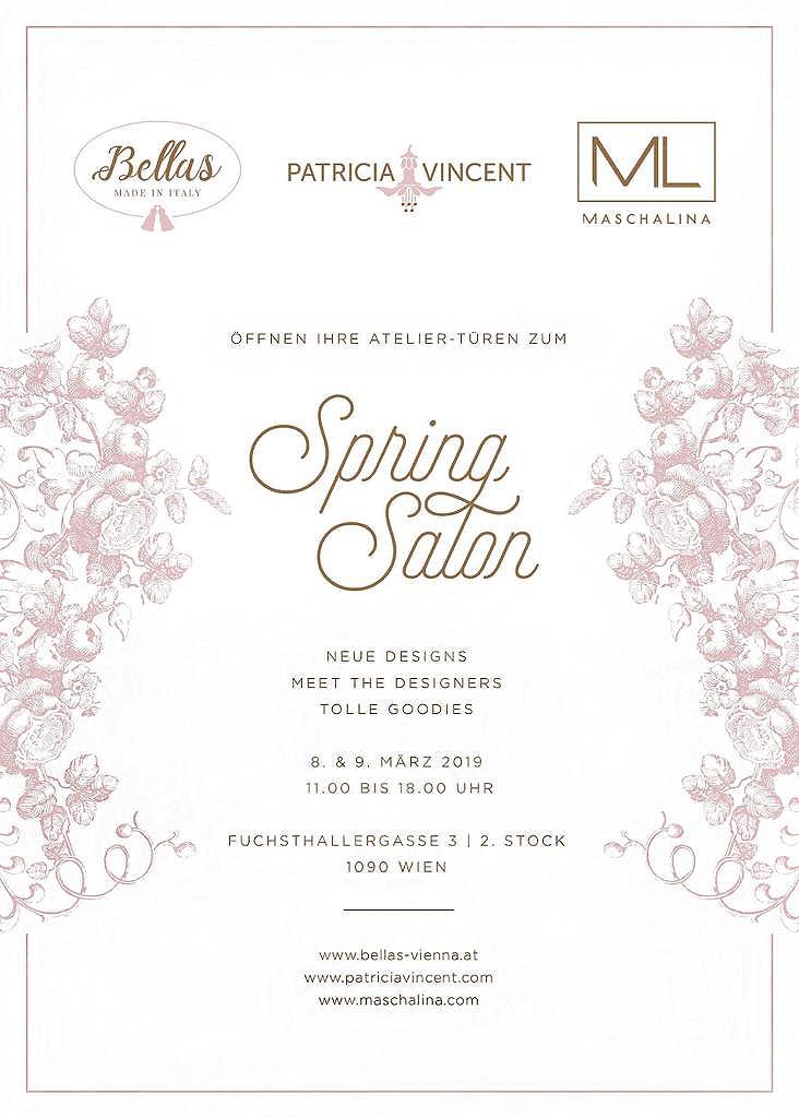 Spring Salon.jpg