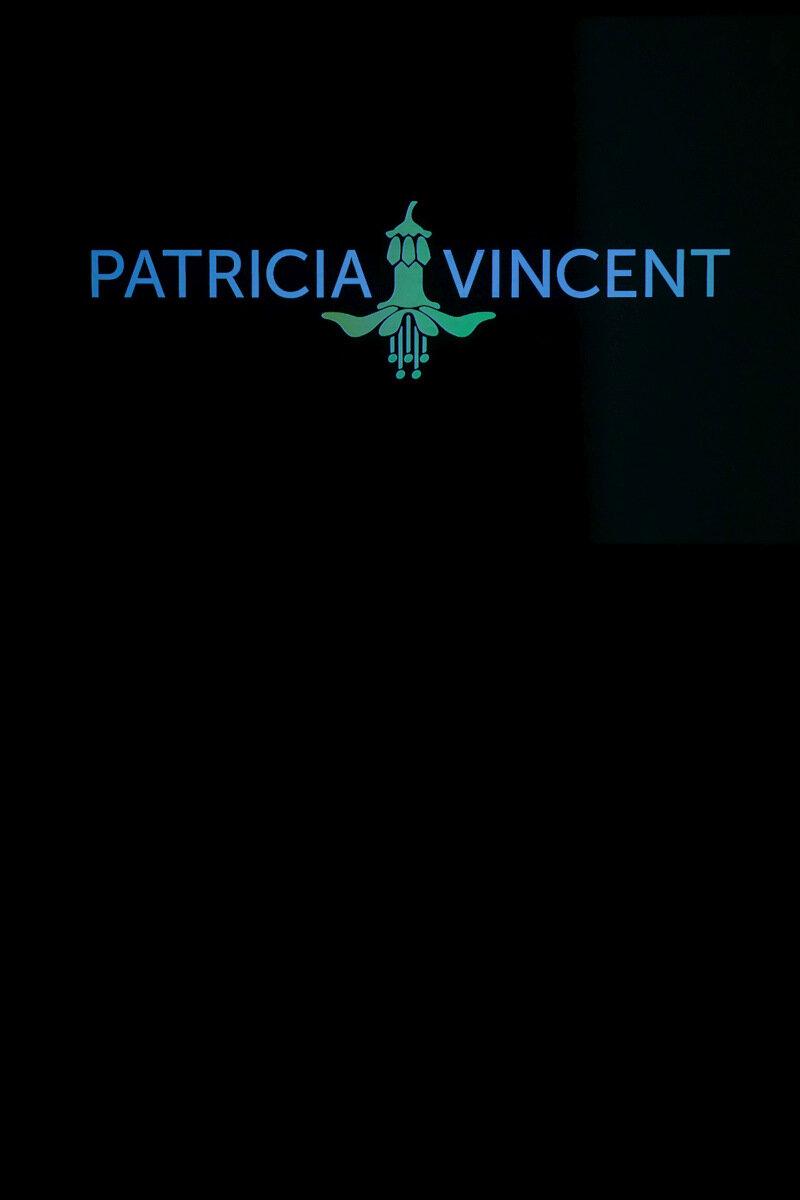 2019-09-15-MQVFW-19-00h-b-PATRICIA VINCENT-JU-001.jpg