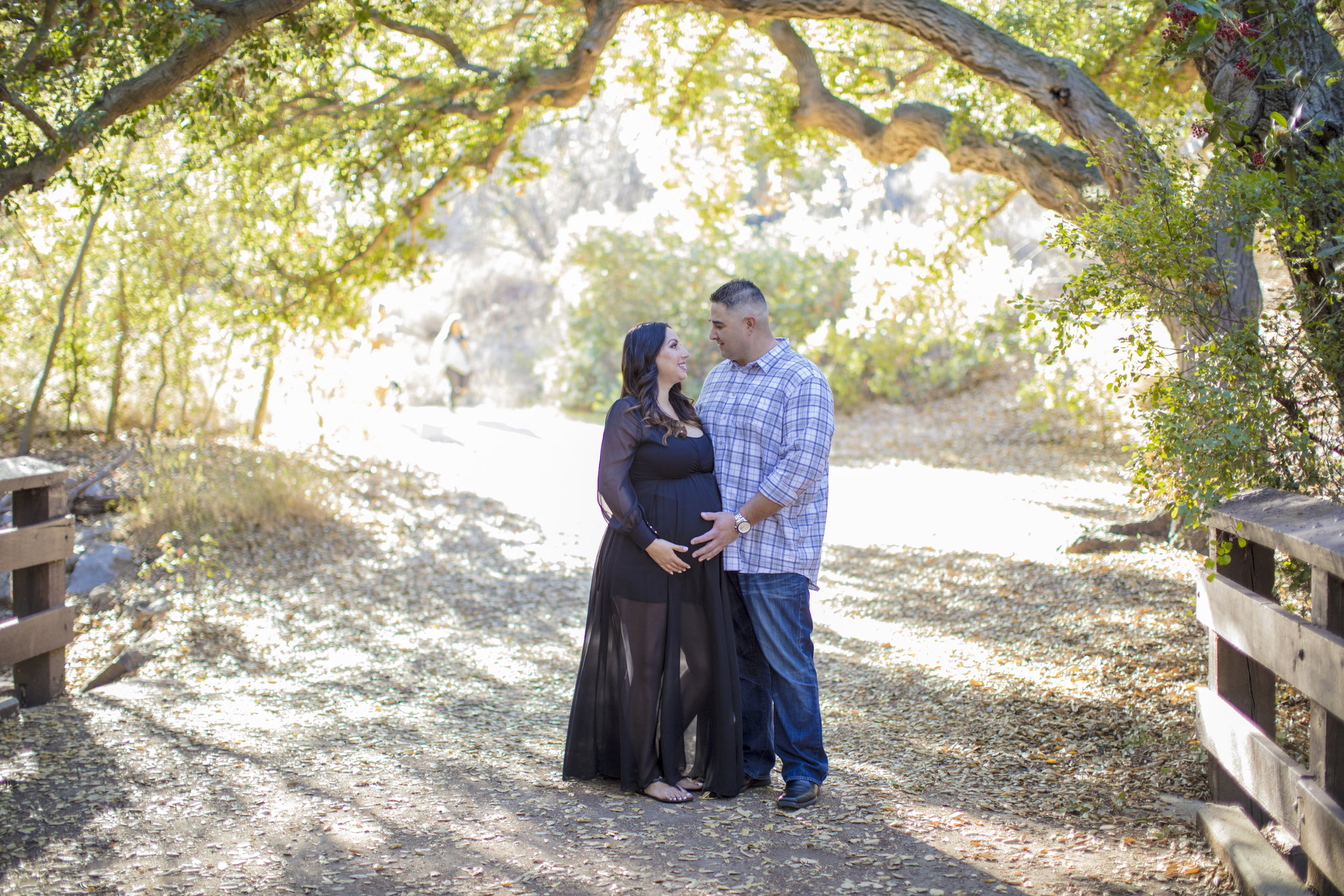 Couples | Maternity Photography - Photography and Video Services By Bryant Nix