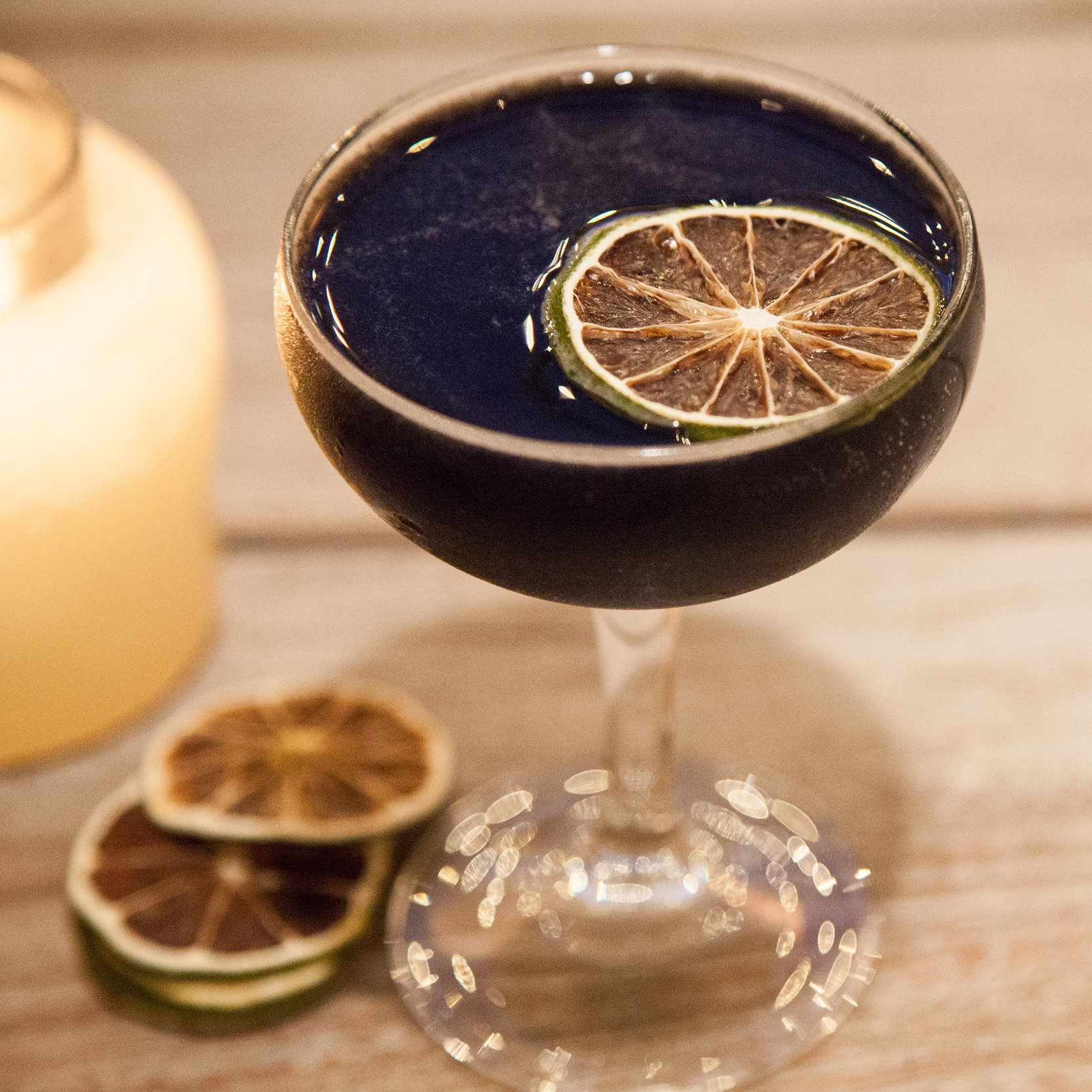 cocktail (3 of 4).jpg